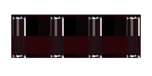 Eyes14.png