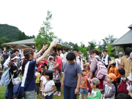 15_20110806.jpg