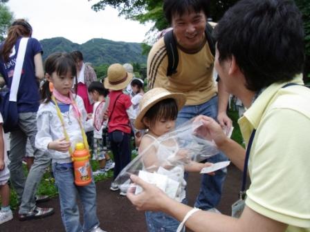 22_20110806.jpg