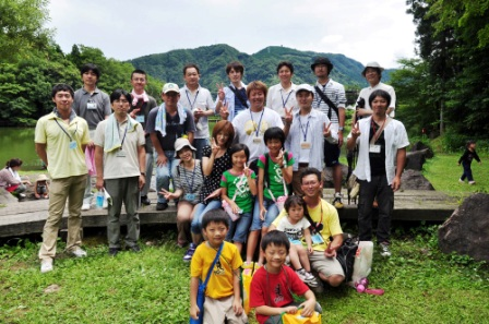 24_20110806.jpg
