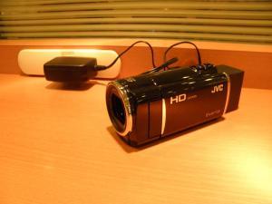 P4011709_convert_20120412190103.jpg