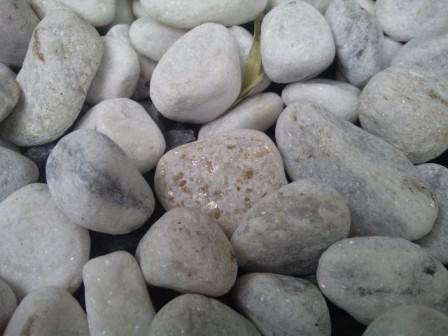 キラキラ石1