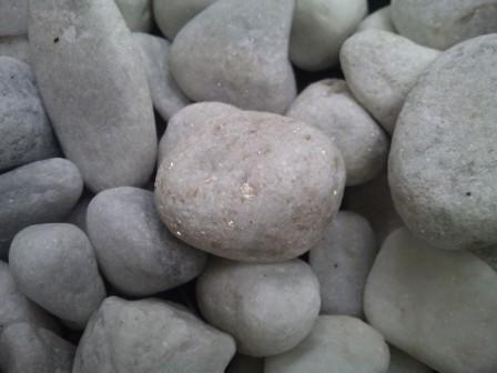 キラキラ石2