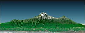 Kilimanjaro_PIA03355.jpg