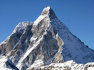 Matterhorn_south_and_east_face.jpg