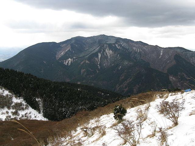 Mount_Kongo(Kongosanchi)7.jpg