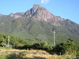Mt_Mocchomu.jpg