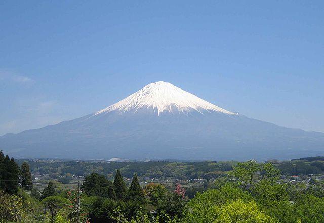 Mt_fuji(R469_Yuno).jpg