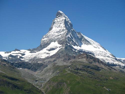 _Matterhorn_viewed_from_Gornergratbahn.jpg