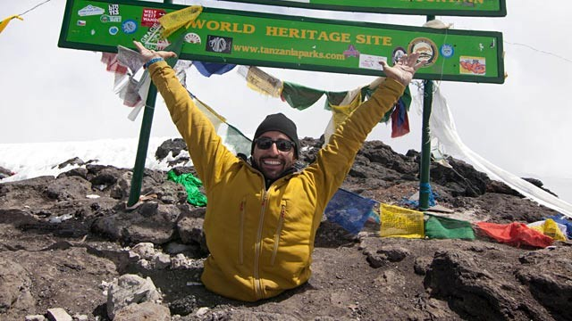 spencer_west_kilimanjaro_ll_120621_wg.jpg