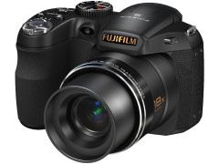 FinePix S2800HD