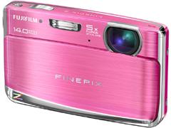 FinePix Z80