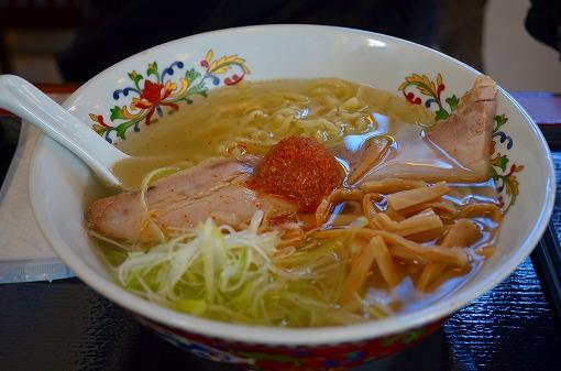 yoyukura15_20131205160545c52.jpg