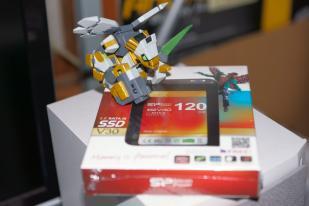 SSD!SSD!