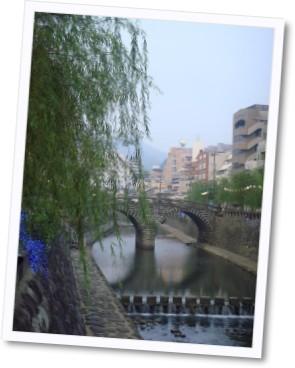 2010夏帰省2