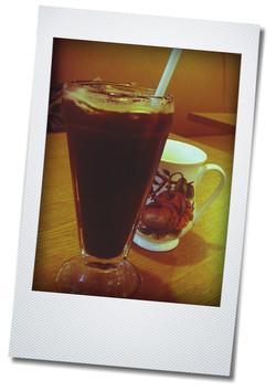 Bcafe4.jpg