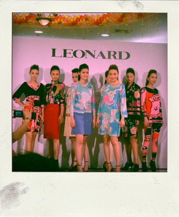 LEONARD1.jpg