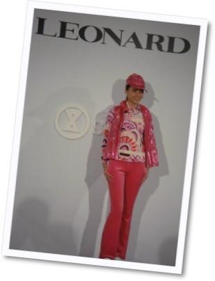 LEONARD5.jpg