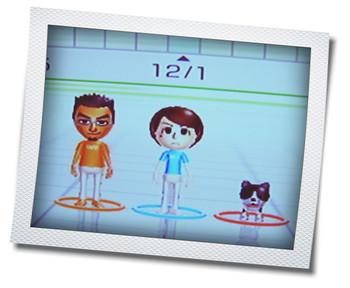 WiiMies2.jpg