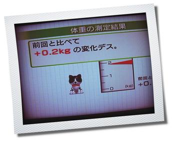 WiiMies3.jpg