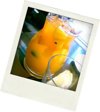 coffeealley4.jpg