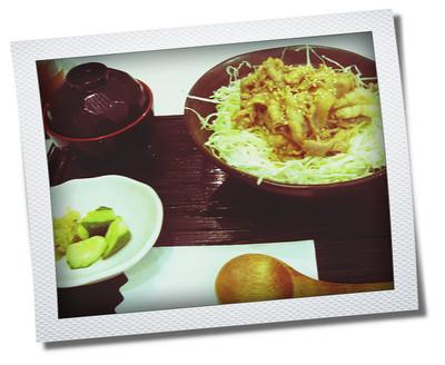 ricecafe3.jpg