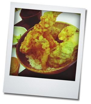 ricecafe4.jpg
