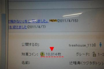 DSC01006_20110419190122.jpg