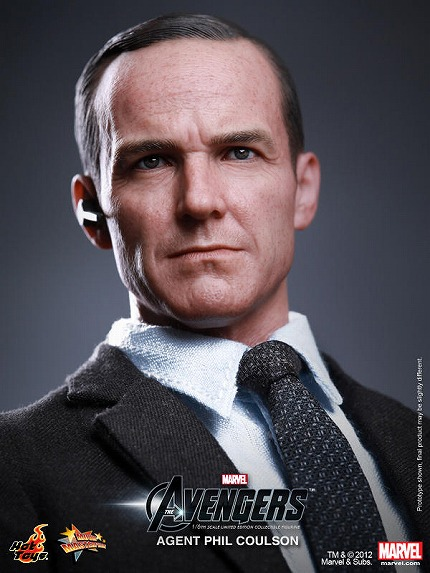 coulson3
