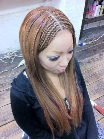 115 ext,braids2