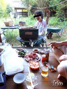 120826-縁側焼き肉