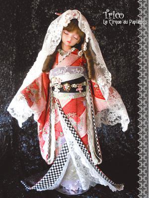 Kurehanano-01.jpg