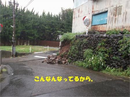 04_convert_20141006172443.jpg