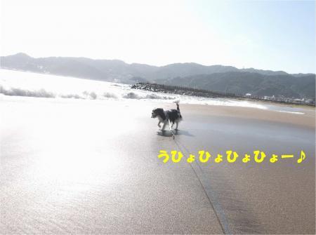 05_convert_20140929172123.jpg