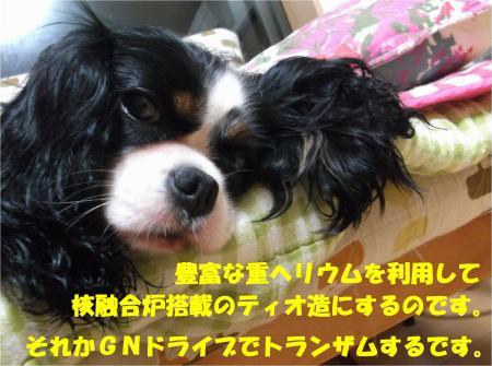 07_convert_20140925173153.jpg