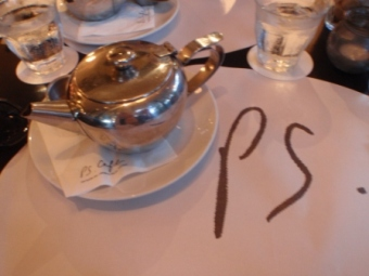 pscafe40.jpg