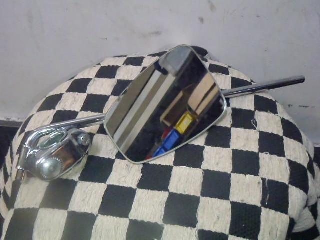 コンチネンタルミラー (1)