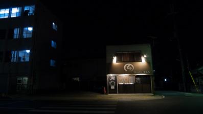 20110130_まるち