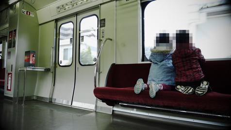 20110131_電車
