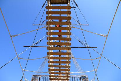 20110227_海賊船