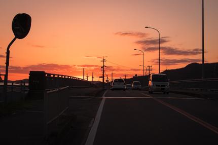 20141008_01