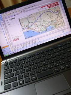 20100929ルートラボ