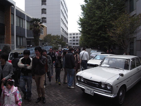 2011110611