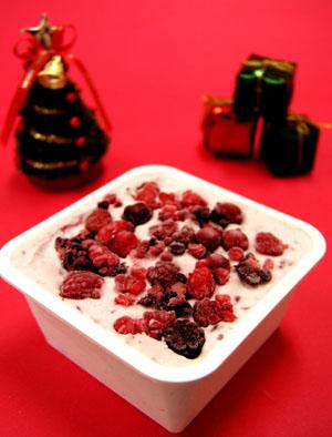 6berry.jpg