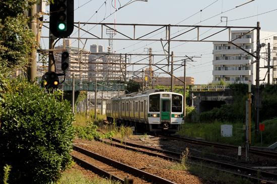 20141003016.jpg
