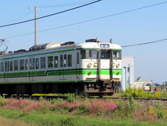 20141012013.jpg