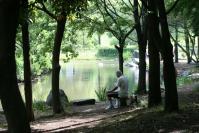 徳生公園2