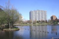 徳生公園10