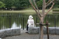 徳生公園13