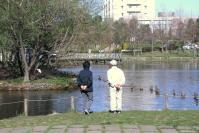 徳生公園12